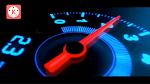 Cara Membuat Video Intro KEREN di KineMaster (Tutorial Android)