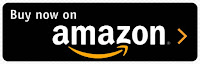 Buy now at amazon on All Best Personal Alarms for Women and Men