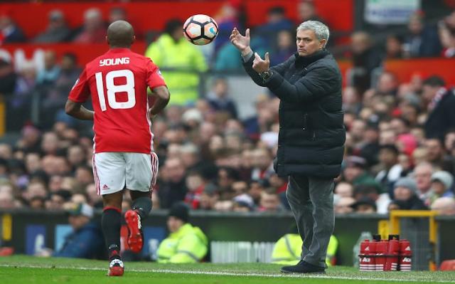 Status Pemain Yang Diizinkan Pergi Dari Manchester United Pada Januari Ini