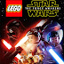 LEGO Star Wars The Force Awakens Xbox 360 Ps3 free download full version