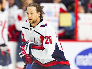 NHL: Brendan Leipsic Girlfriend and Wife Age, Wiki, Biography, Screenshots