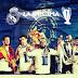 Arti dan Makna Lagu Hala Madrid y Nada Mas, Real Madrid