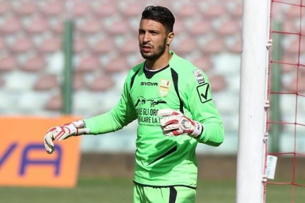 Oficial: Hellas Verona, renueva Berardi hasta 2023