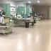 Demora no atendimento de pacientes com AVC dificulta recuperação