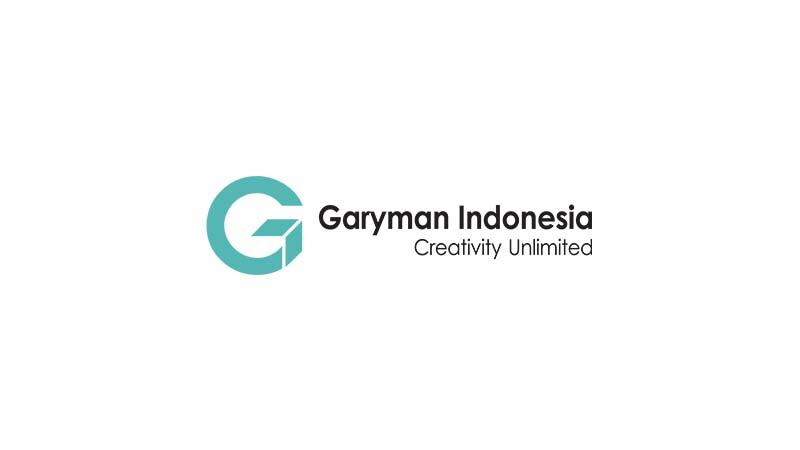 Lowongan Kerja PT Garyman Kreasi Indonesia