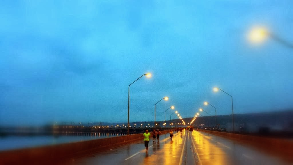 Cebu Marathon - 12 January 2014 - 21K | GoodLifeGoodTimes