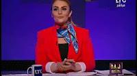 برنامج و ماذا بعد حلقة الاحد 30-4-2017 مع رانيا ياسين