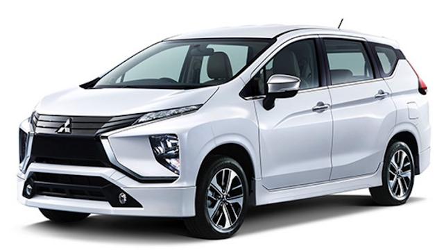 promo-terbaik-Mobil-Mitsubishi