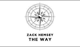 "♪ The Way ♪ Zack Hemsey ""Con Đường"""