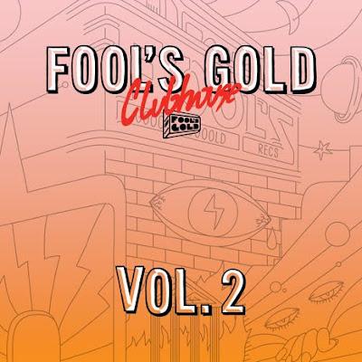 Rollup(Baauer Remix) - Flosstradamus