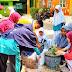 Sekolah Adiwiyata Madtsamuda Diwujudkan Tahun Ini