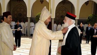 السفير هِلال: الملك محمد السادس متمسك بالحفاظ على التعايش بين المسلمين واليهود المغاربة