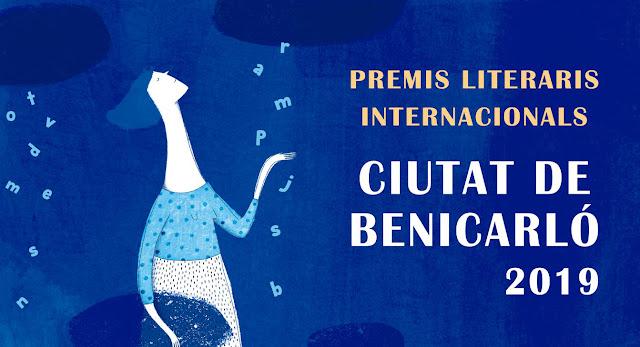 Benicarló convoca su VI certamen internacional de álbum ilustrado