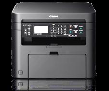 canon-imageclass-mf232w 3-in-1-laser-printer