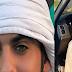 Dahil Sa Sobrang Gwapo, Lalaki Pinadeport Sa Saudi