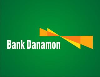 Lowongan kerja terbaru Bank Danamon, Colection seluruh Indonesia