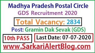 https://www.sarkarialertblog.com/2020/06/mp-postal-circle-gds-recruitment-2020.html