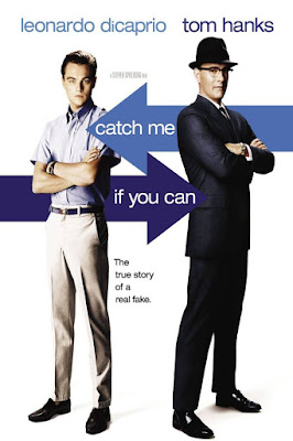 Catch Me If You Can (2002) full movie download in Hindi