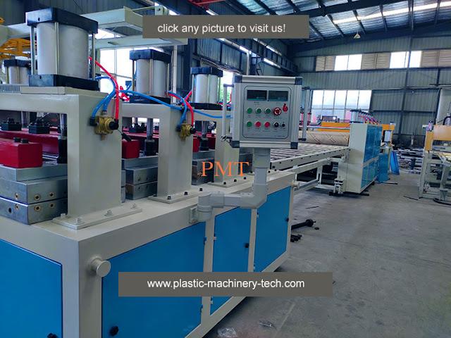 Complete Pellet Making Line, Plastic Pelletizer Machine, Plastic Pellet Making Machine