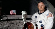 Mystery of Neil Armstrong's Death   NASA