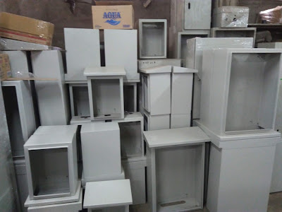 CALL +62 896 2587 2563 TLKMSL, Produsen Box Panel Listrik Jakarta