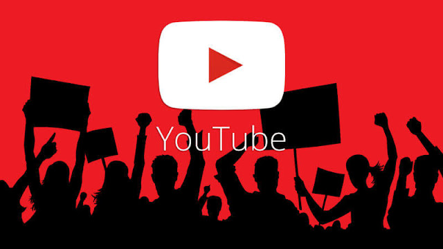 Berapa lama peninjauan monetisasi youtube  Berapa Lama Peninjauan Monetisasi Youtube 2019? Inilah Jawabannya!