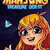 Mahjong Treasure Quest v2.12 Apk Mod Money