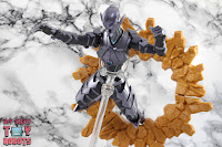 S.H. Figuarts Bemular -The Animation- 22