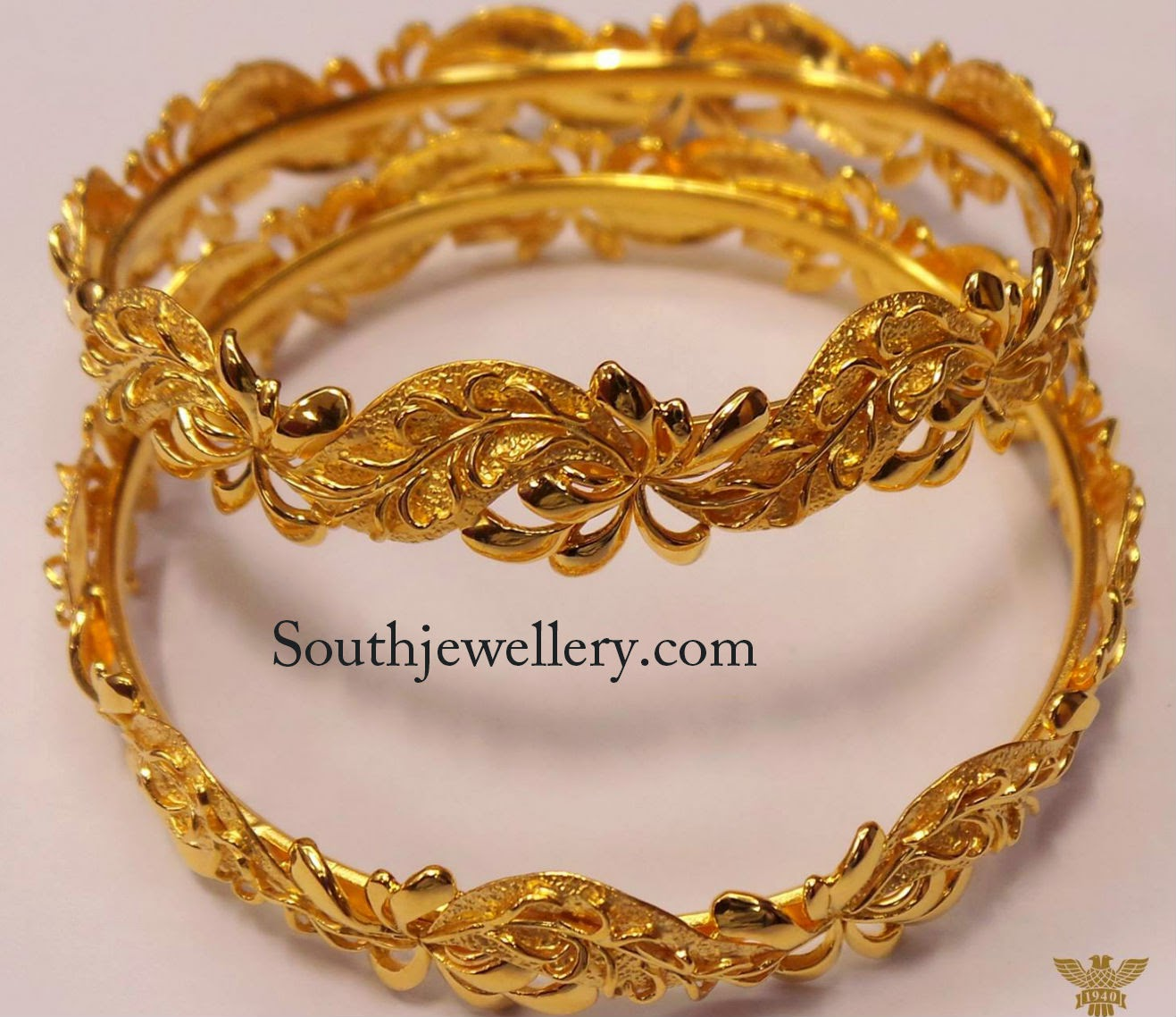 Pin by jaipur mart on beautiful traditional indian bangles