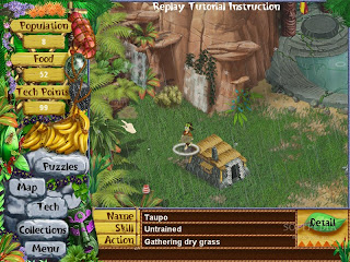 In win7 for all download free gamehouse version games 1 full