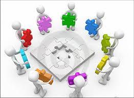 Dinámica Social 4 1 Concepto De Estructura Organizacional