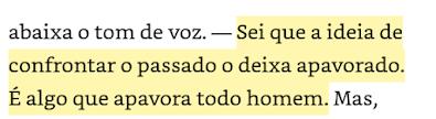 FRASES: O lado feio do amor- Collen Hoover