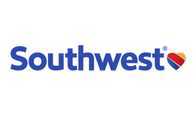 How to Extend Your Expiring Southwest Travel Funds