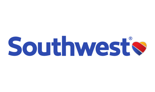 How to Extend Your Expiring Southwest Travel Funds in 2020