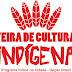 I Feira de Cultura Indígena - Edição Capital Paulista