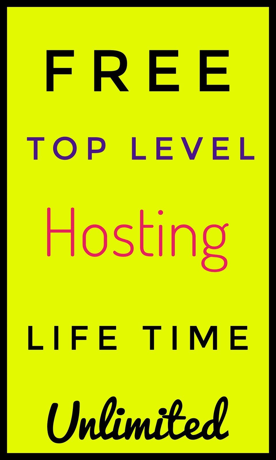 free hosting minecraft server , free hosting website, free website hosting , free hosting for website , free hosting of website, free hosting websites