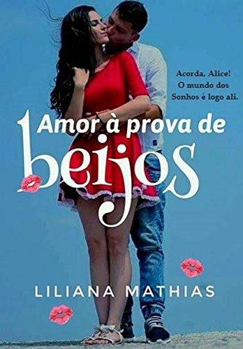 ☼ Liliana Mathias