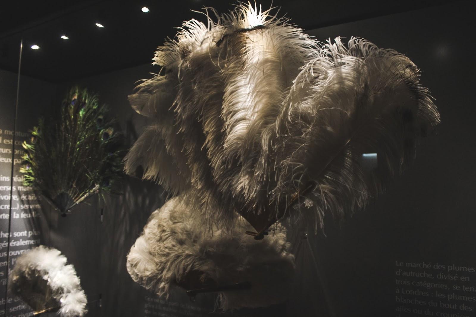 Musée de la Mode ALBI