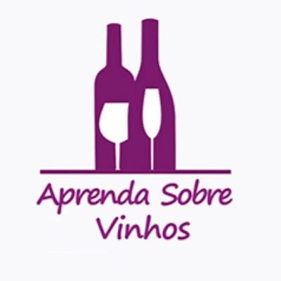 Curso Online Aprenda Sobre Vinhos