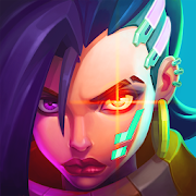 Robot Assassin Apk