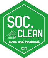 Lowongan Kerja SOC Clean Yogyakarta Terbaru di Bulan Januari 2017