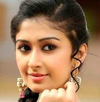 Farnaz Shetty Wiki, Height, Weight, Age, Husband, Family and Biography