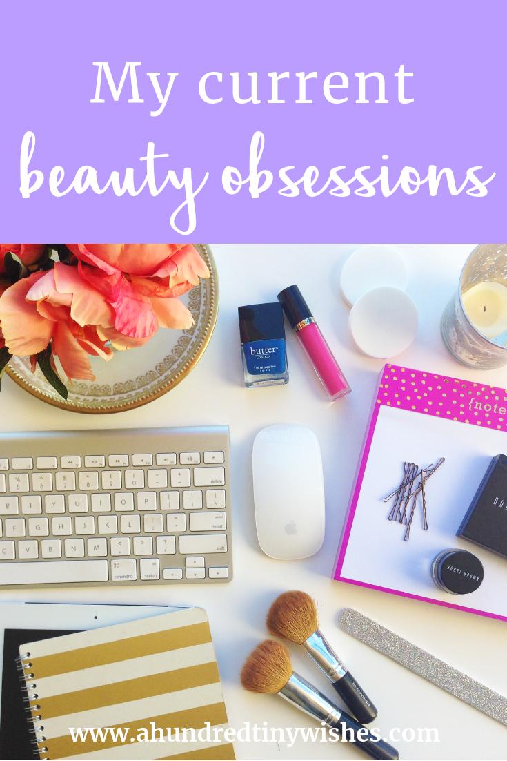 beauty, skincare, hair care