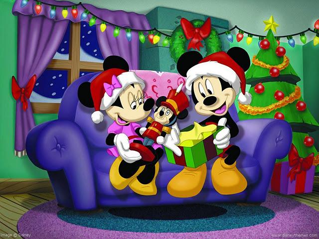 Dibujos Navidad Disney Para Imprimir Imagenes Y Dibujos Para Imprimir