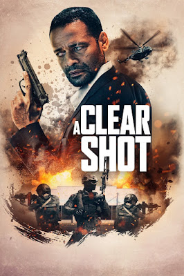 a-clear-shot-full-movieA Clear Shot (2019) Web-DL 720p HD Full Movie [In English] With Hindi Subtitles | 1XBET