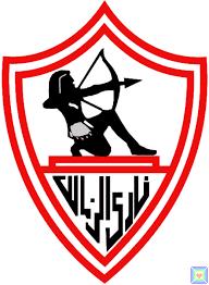 تشكيل فريق نادي الزمالك اليوم امام المصري البورسعيدي الخميس 6 اغسطس 2020