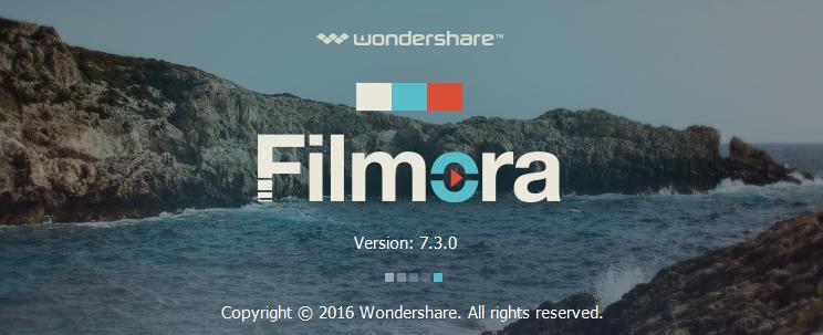 filmora crack key and email