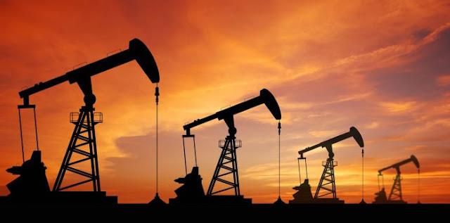 Producción de petróleo venezolano baja 5,7% hasta 712 mil barriles