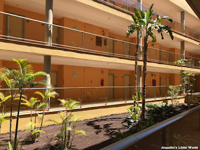 Iberostar Playa Gaviotas Park Fuerteventura review