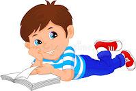 Λογοτεχνικοί όροι,Λογοτεχνία Γυμνασίου